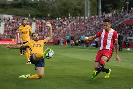 Prediksi Real Betis vs Girona 20 Januari 2019