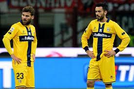 Prediksi Udinese vs Parma 20 Januari 2019